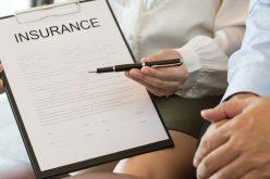 Nhà bảo hiểm tăng sức cạnh tranh bằng nâng cao trải nghiệm khách hàng