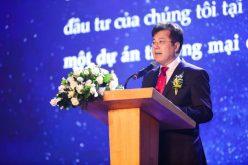 CapitaLand Việt Nam kỷ niệm 25 năm hoạt động