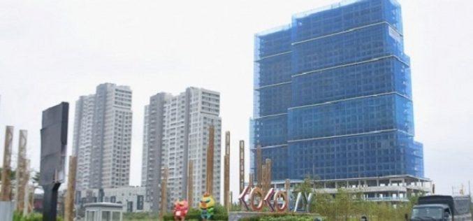 Đà Nẵng nói gì về dự án Cocobay?
