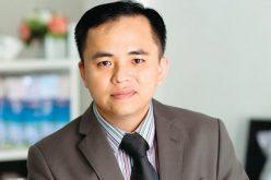 Chìa khoá chuyển giao thế hệ thành công ở Nệm Liên Á