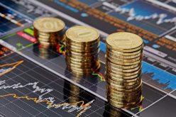 Bàn tròn chứng khoán: Cơ hội đầu tư cổ phiếu midcap và penny?