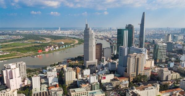 các nhà đầu tư nước ngoài lại quan tâm đến các tài sản khách sạn đang được vận hành với dòng tiền có sẵn.