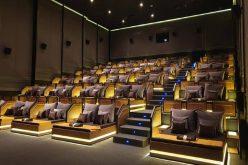 CGV ra mắt cụm rạp mới tại Aeon Hà Đông với phòng chiếu IMAX khổng lồ