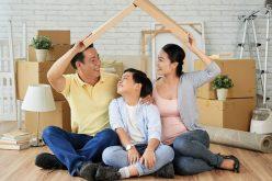 Kênh bán bảo hiểm nhân thọ ngày càng linh hoạt