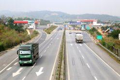 Đầu tư gần 3.300 tỷ đồng làm cao tốc Tuyên Quang – Phú Thọ kết nối với cao tốc Nội Bài – Lào Cai