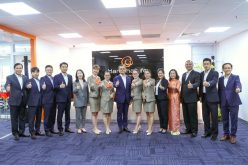 Hanwha Life Việt Nam mở rộng mạng lưới dịch vụ khách hàng