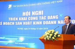 """""""Viễn thông di động ở Việt Nam suy giảm nhanh hơn mức của thế giới"""""""