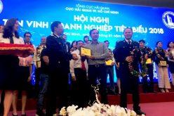 TP. Hồ Chí Minh: Thu ngân sách từ hoạt động xuất nhập khẩu vượt chỉ tiêu hơn 6%