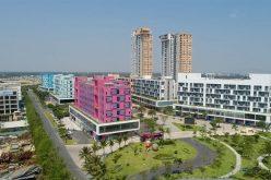 Chuyển đổi condotel sang căn hộ chung cư sẽ dẫn tới vỡ trận về quy hoạch hạ tầng?