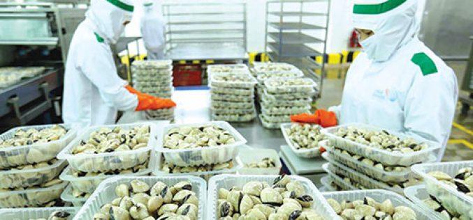 Tìm hướng mở rộng thị trường xuất khẩu thuỷ sản