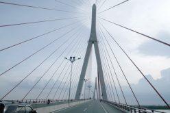 Số phận doanh nghiệp làm các dự án hạ tầng giao thông Cửu Long sắp đi đến hồi kết?