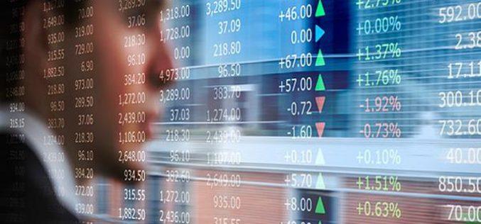 Chứng khoán 24h: Thadi sẽ nắm 35% vốn Thủy sản Hùng Vương, khối ngoại chuyển tiền vào CTG