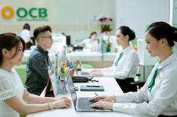 Tăng gần 50%, OCB báo lãi trên 3.200 tỷ đồng năm 2019