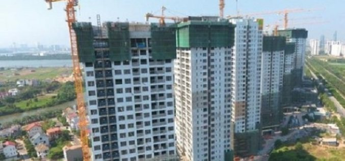 Năm 2020, vốn cho thị trường bất động sản sẽ đến từ những nguồn nào?
