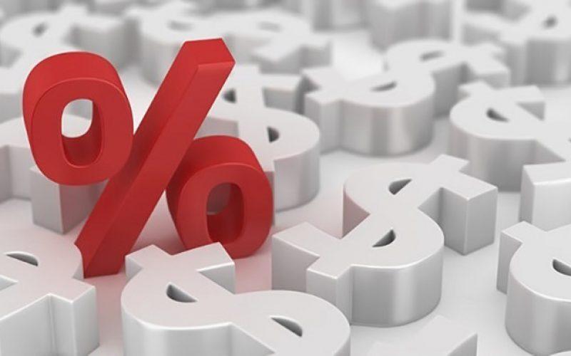 """Doanh nghiệp gọi được vốn dài hạn với """"lãi suất trong mơ""""?"""