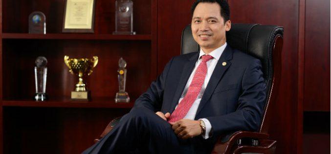 MSB bổ nhiệm nhân sự cấp cao vào vị trí Phó chủ tịch thường trực HĐQT và Tổng giám đốc