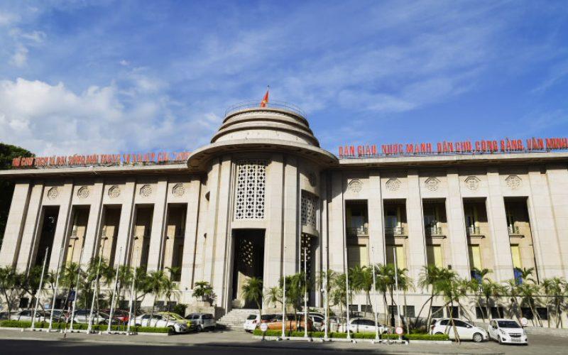 Mỹ tiếp tục giám sát Việt Nam về tiền tệ: Ngân hàng Nhà nước lên tiếng