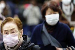 Giới chức Trung Quốc xác nhận 140 trường hợp nhiễm cúm Vũ Hán