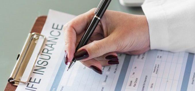 Áp dụng mức thu 0,03% phí quản lý và giám sát hoạt động bảo hiểm
