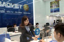 Bảo Việt dự kiến chi hơn 700 tỷ đồng cổ tức bằng tiền