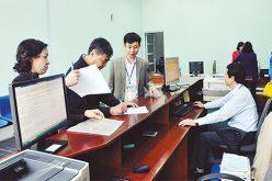 Thanh tra tài chính: Tập trung thanh tra theo chuyên đề trên diện rộng
