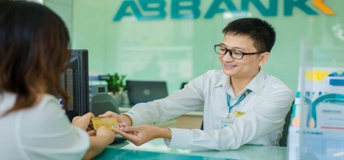 Tổng tài sản của ABBANK vượt 100.000 tỷ đồng, lợi nhuận đạt 1.229 tỷ đồng năm 2019