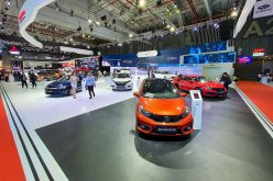Việt Nam tăng mạnh nhập khẩu ô tô trong năm 2019