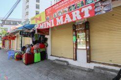 Kinh doanh ế ẩm, nhiều cửa hàng ở Nha Trang tạm nghỉ vì virus Corona
