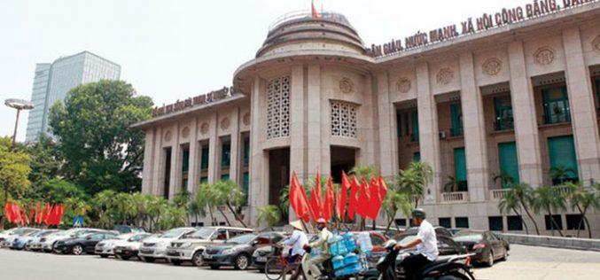 """Mỹ kết luận về khả năng Việt Nam thao túng tiền tệ: """"Tái ông thất mã"""""""