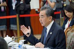 Nikkei: Trung Quốc đề nghị ASEAN gỡ bỏ hạn chế đi lại với công dân Trung Quốc