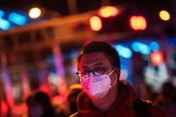 Moody: Khả năng dịch cúm corona bùng phát thành đại dịch đã tăng gấp đôi