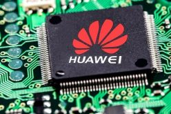 Mỹ sắp cắt nguồn cung cấp chip của Huawei