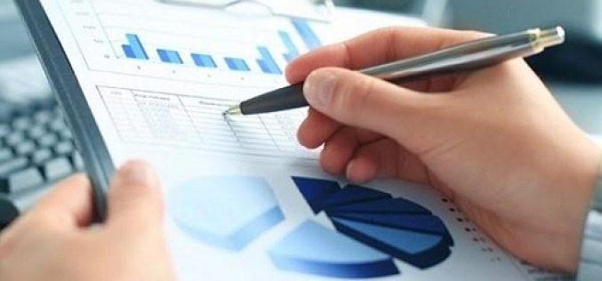 Bộ Tài chính chấn chỉnh các doanh nghiệp thẩm định giá
