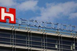 Nhà máy của Foxconn tại Việt Nam phải hoạt động hết công suất vì dịch Covid-19 tại Trung Quốc
