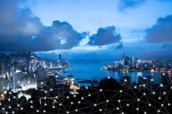 Google và Facebook gặp khó với cáp quang đến Trung Quốc
