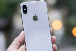Công nghệ 24h: iPhone X sau một năm sử dụng chỉ còn nửa giá