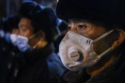 Giới chức Trung Quốc tạm cấm Foxconn hoạt động trở lại vì rủi ro lây nhiễm cúm corona