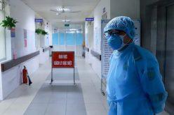 Trường hợp thứ 13 tại Việt Nam nhiễm nCoV nhưng không có biểu hiện ho, sốt
