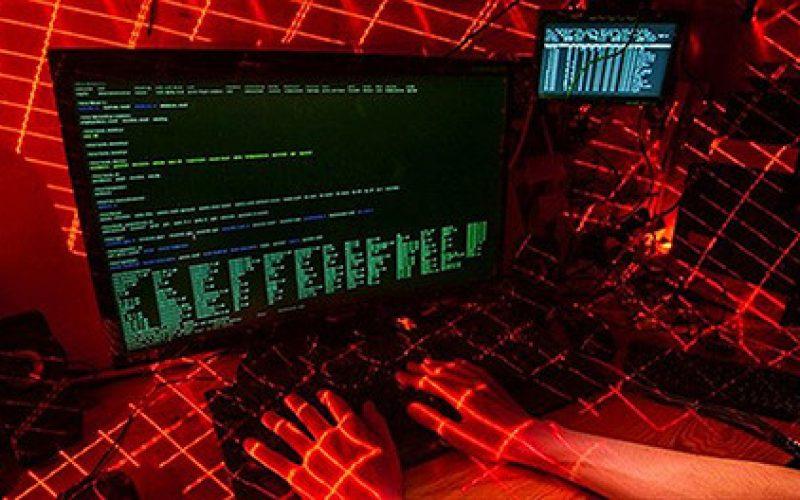 FBI điều tra 1.000 vụ trộm cắp công nghệ từ Trung Quốc