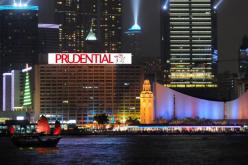 Prudential Châu Á tập trung thúc đẩy ứng dụng công nghệ trong lĩnh vực chăm sóc sức khỏe