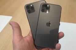 Công nghệ 24h: iPhone chính hãng giảm giá mạnh