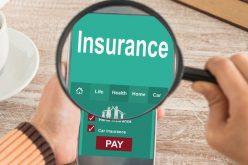 Bảo hiểm online chưa đạt kỳ vọng tạo thay đổi
