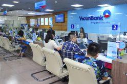 VietinBank lên kế hoạch kinh doanh: Vẫn chờ tăng vốn