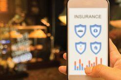 Doanh nghiệp bảo hiểm thêm giải pháp ứng phó với dịch bệnh