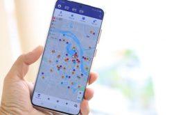 Công nghệ 24h: Hà Nội giám sát người cách ly vì Covid-19 qua điện thoại