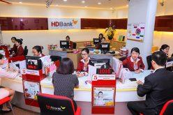 HDBank công bố báo cáo kiểm toán 2019, lợi nhuận cao nhất từ trước tới nay