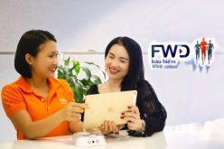 Bảo hiểm nhân thọ FWD Việt Nam tăng vốn lên hơn 13.900 tỷ đồng