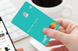 """Thúc đẩy chi tiêu trực tuyến qua thẻ, VIB """"tung"""" loạt ưu đãi cho khách hàng"""