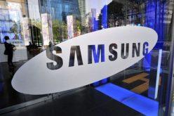 Samsung bất ngờ tuyển số lượng lớn nhân viên bộ phận chip