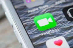 """Apple chi 18 triệu USD bồi thường vì """"phá vỡ"""" FaceTime trên iPhone cũ"""